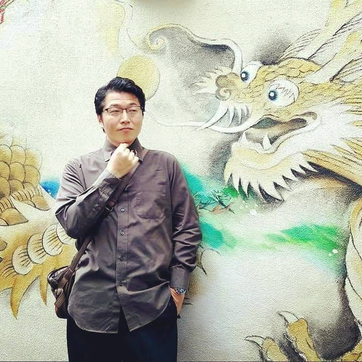 https://d1p3yg7ncaw58a.cloudfront.net/editor/2018/11/13/1-img-5657.JPG