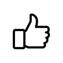 Silkhat 大阪万博に向け 世界でも通用する日本のカルチャーイベントを大阪から発信したい Silkhat シルクハット 吉本興業のクラウドファンディング