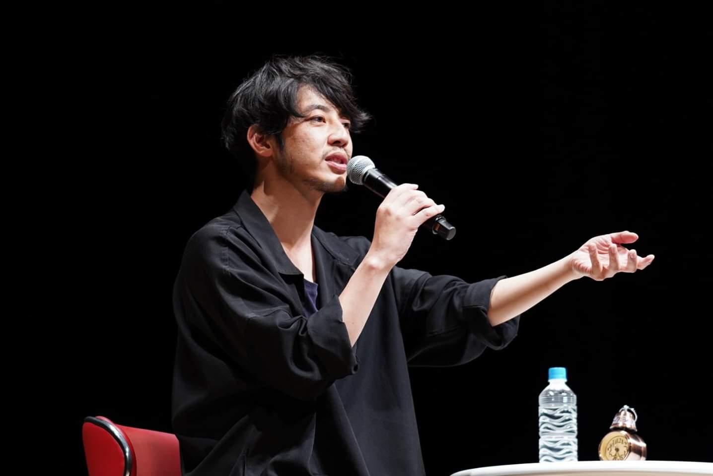 9月16日西野亮廣講演会 in 大阪を大成功させたい!