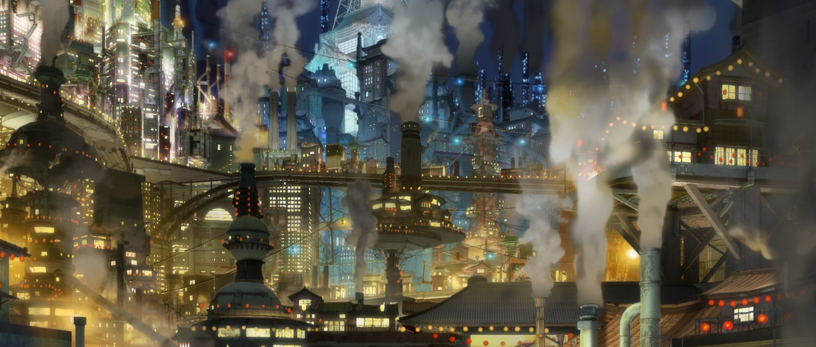 SILKHAT - 映画『えんとつ町のプペル 』を応援してくれる人のお名前を、劇中の看板の中に入れたい│SILKHAT(シルクハット)吉本興業のクラウドファンディング